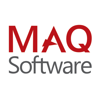 Maq Software Hiring at JobLana
