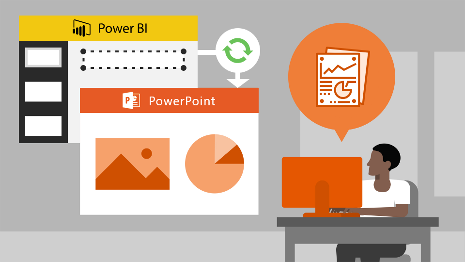 """How to make an """"any questions"""" final powerpoint slide (ppt)."""