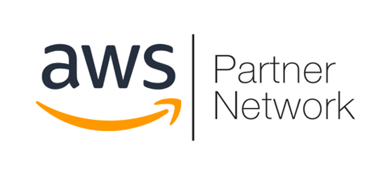 Amazon Consulting Partner